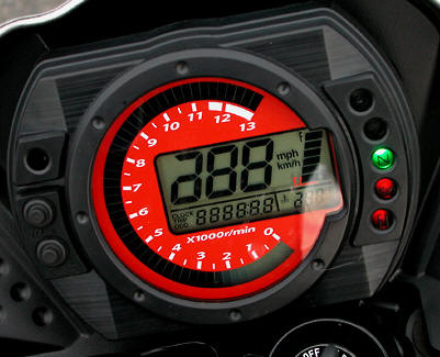 Z750_gauges_oem kawasaki zx 6r, zx 6rr, zx 10r, z1000 gauge backlighting 2004 Zx6r at gsmx.co