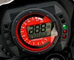 http://canadamotoguide.com/images/stories/archives/CMG_test_rides/05_Bandit650_Z750/BigP/Z750_gauges_bg.jpg